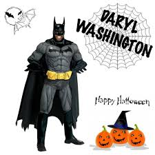 steelers halloween costume happy halloween from the cardinals