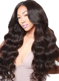hairstyles with body wave hairnfor 60 flash sale 60 off 360 lace wigs pre plucke body wave with