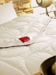 Slumberdown All Seasons Duvet King Size Duvet Shop Duvets Online House Of Fraser