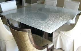 glass for tables near me custom glass tabletops glass table tops custom glass table tops near