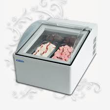 banco gelati usato point vetrina gelato da banco point 2