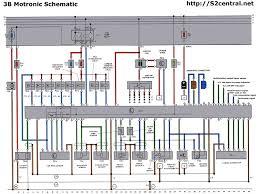 audi rs2 wiring diagram audi wiring diagrams instruction