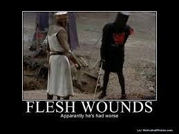 Monty Python Meme - image 34330 monty python know your meme