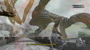 nier 2010 game wallpapers nier franchise giant bomb