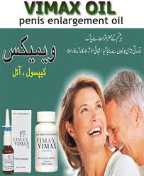 vimax oil in pakistan vimax oil price in pakistan penis