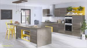 ou acheter cuisine pas cher inspirant modèle de cuisine équipée photos de conception de cuisine