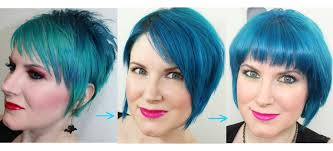 fgrowing hair from pixie to bob taking your hair from a pixie to a bob