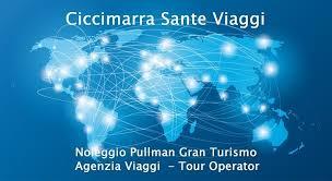travel programs images Travel programs jpg
