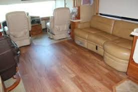 how to install laminate flooring asher and teresa