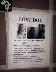 Lost Dog Meme - lost dog cheating girl with husband meme lekememes