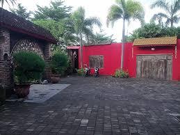 chambre d hote jou les tours chambre d hote joué les tours no l 2017 vinyasa desa seni hi
