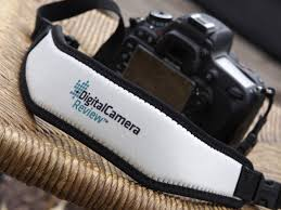 Comfortable Camera Strap Op Tech Utility Strap Review Comfortable And Reliable