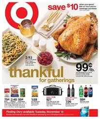 hy vee thanksgiving how to get a free thanksgiving turkey the krazy coupon