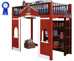 3 Way Bunk Bed Bunk Beds 3 Way Bunk Bed 2 Collection House Loft