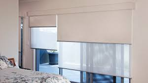 roller blinds betta blinds and awnings