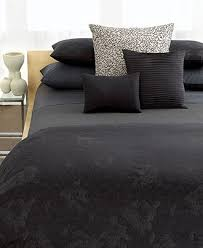 Calvin Klein Comforters Discontinued 79 Best Interior Ideations Images On Pinterest Calvin Klein