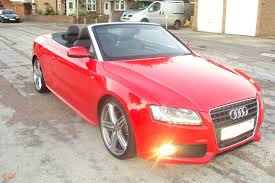 pink audi convertible audi a5 convertible buy it or not audi a5 forum u0026 audi s5 forum