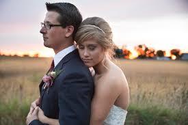 wedding photographers wi brighton acres wedding oshkosh wi aaron becky whit meza