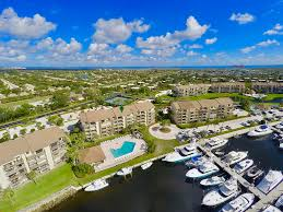 questions to ask when buying a house 10 questions to ask when buying a jupiter condo jupiter