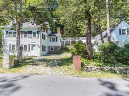 Chapaqqua Wooded Acres Chappaqua Real Estate Chappaqua Ny Homes For Sale