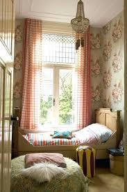 chambre couleur chocolat chambre beige rideaux de ballon pour la chambre beige pour la
