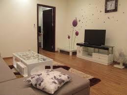 1 bedroom apartment decorating nrtradiant com