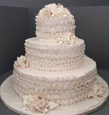 wedding cake new orleans swiss confectionery wedding cake new orleans la weddingwire