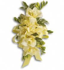 Prom Corsages Prom Corsages U0026 Boutonnieres Delivery Charlottesville Va Agape