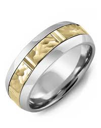 weedding ring wedding rings