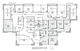 office design office floor planner office floor plan software