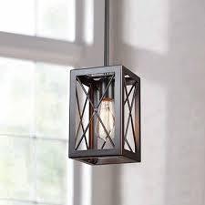 Lighting Fixtures For Bathroom Contemporary Bathroom Light Fixtures Pickndecor