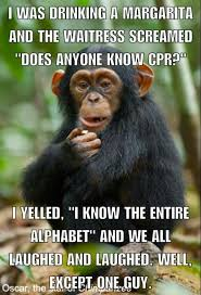 Cpr Dummy Meme - does anyone know cpr humor pinterest humor stuffing and