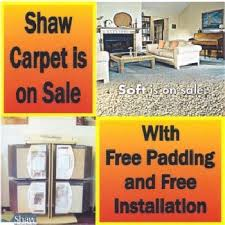 carpet factory outlet home