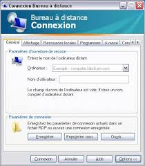 connexion bureau à distance impossible connection bureau a distance mac 28 images bureau a distance