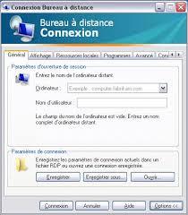 connexion bureau à distance impossible connection bureau a distance mac 28 images bureau a distance