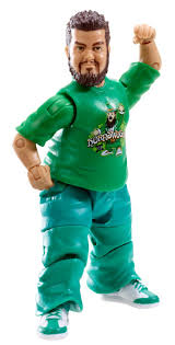 randy orton halloween costume hornswoggle wwe series 19 pro wrestling fandom powered by wikia