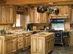 Log Cabin Kitchen Cabinets by Buy Wellborn Cabinets In San Antonio Tx Wellborn Cabinets
