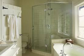Atlanta Shower Door Custom Shower Doors In Atlanta Ga Smyrna Custom Glass Mirror