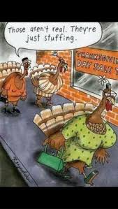 turkey poems or quotes for thanksgiving day in