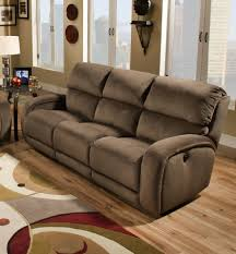 Southern Motion Reclining Sofa Southern Motion Wayfair