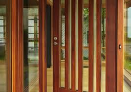door sliding door window treatments awesome best door and window