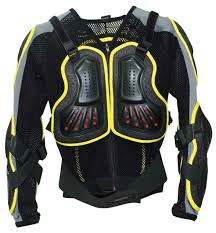 motocross gear for kids kids chapmotocom youtube guide childs motocross gear for kids