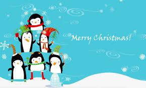 free christmas cards seebyseeing