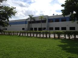 Hialeah Commercial Real Estate For Recuset Commercial Real Estate Doral Commercial Real Estate