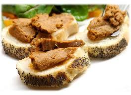 cuisiner le foie de lotte foie de lotte en conserve top conserve de foie de lotte voici une