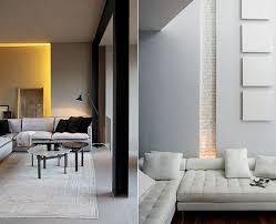lichtkonzept wohnzimmer beleuchtungsideen und das richtige lichtkonzept mit led