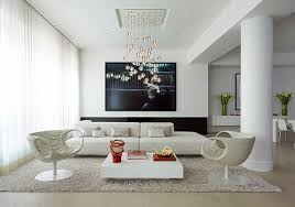 Living Room Without Coffee Table Coffee Table Design Ideas And How To Choose Yours