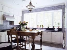 Tile In The Kitchen - studio 360 architect u2013 kitchen backsplash ideas beyond subway tile