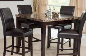 Dinner Table Set by Uncategorized Dining Awesome Dining Table Sets Round Dining Room