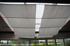 fluorescent light covers fabric 21 interior designs with fluorescent light covers interiorforlife